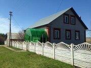 Продажа дома, Чекмагуш, Чекмагушевский район, Ул. Заречная - Фото 1