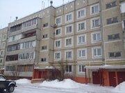 Продажа квартир метро Бульвар Дмитрия Донского