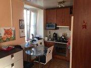 Продажа однокомнатной квартиры на Выборгской улице, 40 в Выборге