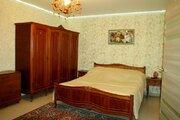 Продажа квартиры, Рязань, Центр, Купить квартиру в Рязани по недорогой цене, ID объекта - 320616903 - Фото 3