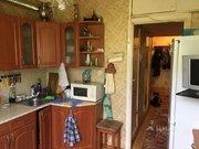 Продажа квартиры, Батово, Гатчинский район, 7 - Фото 2