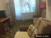 Продаю1комнатнуюквартиру, Тула, улица Макаренко, 15