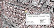 Продажа участка, Пенза, Ул. Овощная, Земельные участки в Пензе, ID объекта - 202088859 - Фото 3