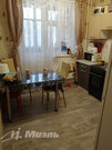 Продажа квартиры, м. Молодежная, Ул. Ивана Франко