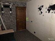4 200 000 Руб., 3-к квартира, 56 м, 2/5 эт., Продажа квартир в Нижнем Новгороде, ID объекта - 333407472 - Фото 10