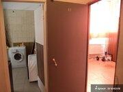 Продажа комнат в Республике Карелии