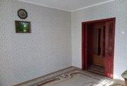 Продажа квартиры, Новосибирск, Ул. Иванова - Фото 2