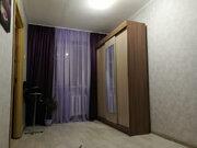 Продажа квартиры, Новосибирск, м. Красный проспект, Ул. Нарымская