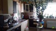 Продажа дома, Стрелецкое, Белгородский район, Ул. Сельская