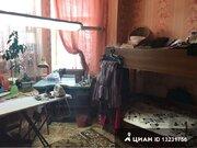Продажа комнат Ленинский