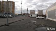 4 000 Руб., Гараж, 28 м, Аренда гаража, машиноместа в Тамбове, ID объекта - 400120230 - Фото 2