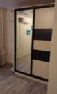 Квартира, ул. Кузнецова, д.7 - Фото 1