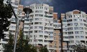 Продаётся 4-х комнатная квартира в Куркино., Купить квартиру в Москве, ID объекта - 329107166 - Фото 2
