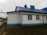 Продам отличный дом в п.Придорожный. - Фото 2