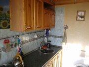 Продам 3-х комн. квартиру в Кашире-3 - Фото 3