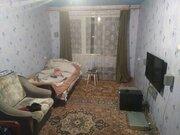 2 к.кв. оп-54 ул.Куприна - Фото 3
