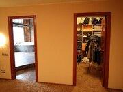 Продается 3-х комнатная квартира в Центральном районе - Фото 4
