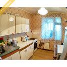 2к Металлургов 50-18, Купить квартиру в Екатеринбурге по недорогой цене, ID объекта - 330674164 - Фото 2