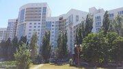 Квартира 3-комнатная Саратов, Набережная, ул Валовая