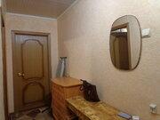 Продажа квартиры в центре Рязани - Фото 3