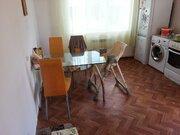 Отличный дом в Ермолаево - Фото 4