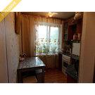 Яшина 31, Купить квартиру в Хабаровске по недорогой цене, ID объекта - 319705348 - Фото 7