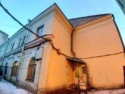 Аренда торгового помещения, м. Спасская, Московский проспект д. 10-12м