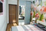 Продажа квартиры, Новосибирск, Ул. Широкая, Купить квартиру в Новосибирске по недорогой цене, ID объекта - 313099930 - Фото 41