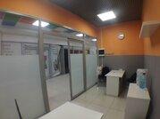Небольшое торговое помещение (10 кв.м.) в ТЦ Прага - Фото 4