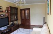 Продается 1-к Квартира ул. Карла Маркса, Продажа квартир в Курске, ID объекта - 321745962 - Фото 2