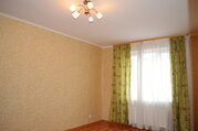 20 000 Руб., Сдается двухкомнатная квартира, Снять квартиру в Домодедово, ID объекта - 333264353 - Фото 8