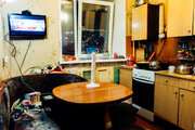 Квартира, Мурманск, Карла Маркса, Продажа квартир в Мурманске, ID объекта - 333395805 - Фото 2