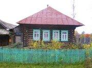 Продажа дома, Суксунский район - Фото 2
