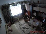 Продажа квартиры, Дедовск, Истринский район, Школьный проезд - Фото 5
