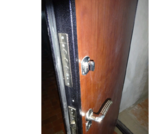 Продается двухкомнатная квартира Ютазинская 18 в Московском районе, Купить квартиру в Казани по недорогой цене, ID объекта - 323046162 - Фото 6