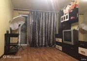 Квартира 1-комнатная Саратов, Волжский р-н, ул им Столыпина П.А.