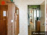 Продажа комнат ул. Луначарского