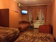 Купить квартиру для гостиничного бизнеса у моря, Готовый бизнес в Новороссийске, ID объекта - 100054886 - Фото 2