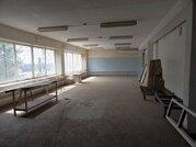 Производственное двухэтажное здание 1449 кв.м в промзоне г. Иваново, Продажа производственных помещений в Иваново, ID объекта - 900093285 - Фото 5