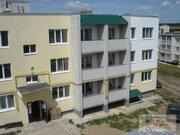 Продажа квартир ул. Хрустальная, д.68б