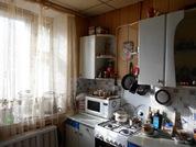Продаю 1-х комнатную квартиру в Привокзальном, Купить квартиру в Омске по недорогой цене, ID объекта - 322845822 - Фото 5