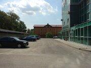 Продажа квартиры, Липецк, Ул. Балмочных - Фото 4