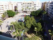 Продажа квартиры, Торревьеха, Аликанте, Купить квартиру Торревьеха, Испания по недорогой цене, ID объекта - 313158714 - Фото 1