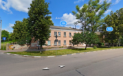 Продажа квартиры, Орел, Орловский район, Ул. Васильевская
