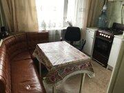 Продам 3-х комнатную квартиру в городе Лобня. - Фото 3