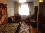 3-х комнатная продается - Фото 4