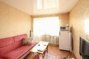 Владимир, Добросельская ул, д.189, комната на продажу