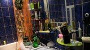Продажа квартиры, м. Горьковская, Ул. Куйбышева, Купить квартиру в Санкт-Петербурге по недорогой цене, ID объекта - 319645993 - Фото 13