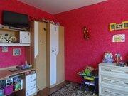 5 600 000 Руб., Дом под ключ, Купить дом в Белгороде, ID объекта - 502006249 - Фото 36