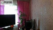3 600 000 Руб., Продам 3к. квартиру. Мурманск г, Карла Маркса ул., Купить квартиру в Мурманске по недорогой цене, ID объекта - 321870481 - Фото 8